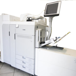 Digitaldruck-landau-isar